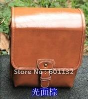 Free shipping+hot selling Case bag for Canon EOS 550D 500D 450D 1000D 7D 5D2 40D