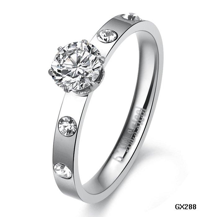diamond rings for lady wedding engagement ring rhinestone finger ring