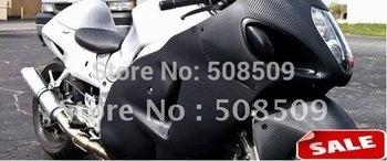 3D dry carbon fiber vinyl carbon fiber films carbon fiber wrap vinyl 1.52M*30M Guaranteed 100% free shipping 152cfvwi30m