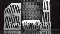 Wholesale CARENS  KIA  car pedal