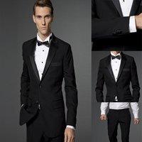 made to measure /tailored /custom suit/ 100% wool men suit/wedding suit