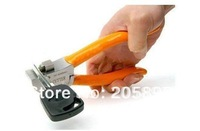 Lishi Key Cutter ,Locksmith key cutter, Auto Locksmith Tool ,key cutting machine Free Shipping