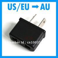 New Style US/EU to AU Australia AC Power Travel Plug Adapter