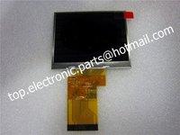 3.5'' For TIANMA TM035KDH03 LCD screen display
