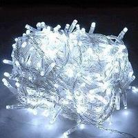 White led christmas string light,110/220V,10m,100leds