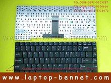 popular clevo keyboard