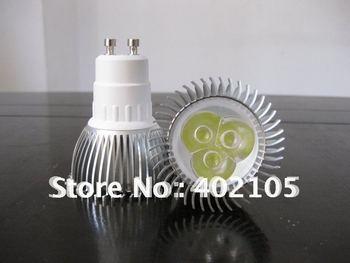 LED  Spotlight,3W  LED spotlight,low price,high qulity