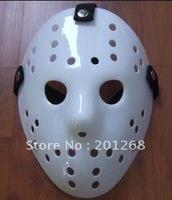 Jason mask Hockey mask halloween mask