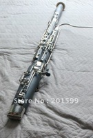 Rubber bassoon HBL-718