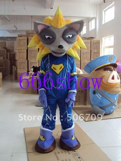 Sonic Hedgehog Halloween Costume Sonic Hedgehog Halloween