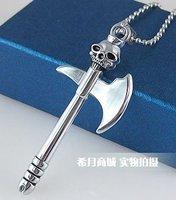 free shipping 10pcs/lot wholesale fashion raw necklace raw pendant cross pendant cross necklace fashion jewelry