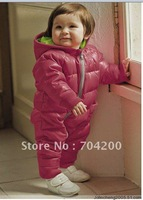 Baby sweaters/Kids Coat for WINTER/Infant clothing/Children's clothings for winter