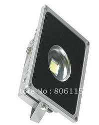 High Power 40W led Flood lamp, 40W hight power led flood lamp,40W led flood lighting(China (Mainland))