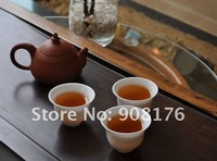 Free shipping,Hot,Zisha ceramic teapot, purple clay pottery,pure handmade, classical, direct from craftsman