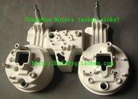 99-03 XJR1300 import new instrument tank shell shell