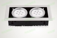 Free shipping 14W downlight,new style ceiling light,LED lamps[Sharing Lighting]
