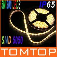 Налобный фонарь TOMTOP 160LM 3