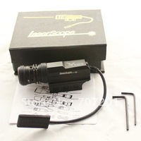 Right Dot Laser Scope RLS005 with Pressure switch