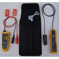 Free Shipping NF-816 New Underground Wire Locator Wire tracker With LED for electrical wire, CATV coax, telephone drops