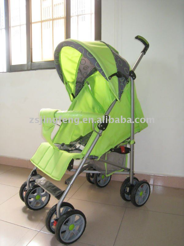 JF3013-1 fashion design baby stroller(China (Mainland))