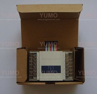 PLC, Programmable logic controller, Expansion modules, XC3-24R-E