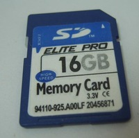 Class10 SD Card 16GB 32GB 64GB SDHC SDXC Max Capacity Max Speed Flash Memory Card Price SPSDXXXXZ