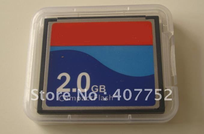 Industrial Use Compact Flash CF 128MB 256MB 512MB 1GB 2GB Memory Card Price SPCFXXXXS(China (Mainland))
