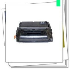 Remanufactured Q1339A (39A) Black Toner Cartridge for LaserJet 4300, 4300dtn, 4300dtns, 4300dtnsl, 4300n, 4300tn(China (Mainland))