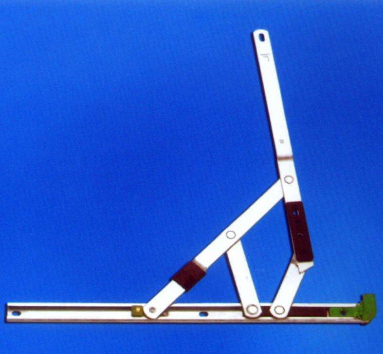 """Guaranteed100% + metal friction stay hingeSS-H618LR-12""""(China (Mainland))"""