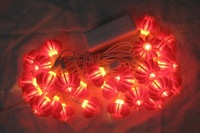 Free Shipping,LED String  Lights / Lantern Design/Festivel/Christmas, 20 leds,3M