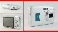 2.7 inch 12.0 MP cheap digital camera