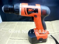 18V Cordless Drill  power tools  new products ty0018dc