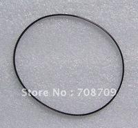 DesignJet Printer 100 /120/130 small belt 3inch
