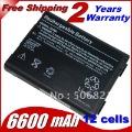 Батарея Для ноутбука HP ZV5000 ZV5200 ZV5400T ZX5000 AV5029AP AV5213EA ZV5301EA ZV5380EA ZV5403AP ZV5450CA ZX5005EA ZX51