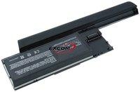 9 CELL Battery for Dell D620 D630 D631 D630c Laptop PC764
