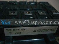 Mitsubishi IGBT Power Module IGBT CM150TF-12H