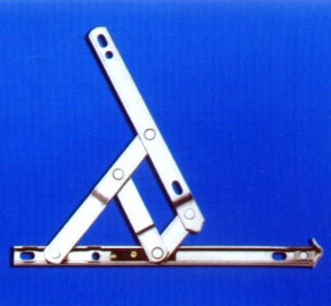 """Guaranteed100% + metal friction stay hinge10""""(China (Mainland))"""