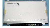 B140RW02 V0 B140RW02 V1 LTN140KT03 LP140WD2-TLB2 laptop screen