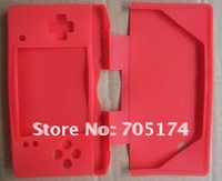 Silicone protection Case for NDSI
