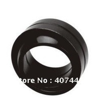 Spherical plain radial bearings series GE4E(China (Mainland))