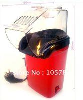Hot !Pop-corn,Mini Popcorn machine,popcorn maker,Household electric popcorn maker