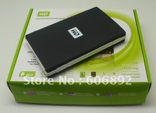 wholesale sata hdd case