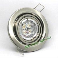 LED Spotlight / Ceiling NDL720 drawing power 4 * 1W