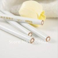 Free Shipping Nail Art Rhinestones Gems Picking Tools Accessories DIY aids / special pencil / nail / Dotting Tool