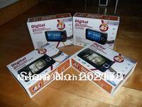 "4.3 inch (16:9) HDD MP5 Player LCD: 4.3"" TFT Display Resolution: 480 x 272 Video Recording:AVI Audio Recording: MP3 Mini USB2.0"