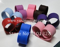Hot!!! New arrival colorful fashion  bracelet