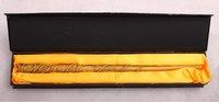 harry potter magic wand Hermione Granger magic wand halloween christmas gift