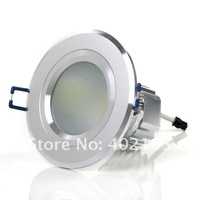 LED Ceiling light/ 3*1W,high power