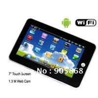 MP4-плеер New 1.8 inch touch screen 16GB 6th gen digital MP3 MP4 Player shakable FM Radio Video in original Box