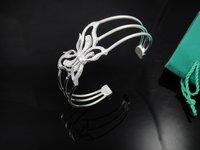 fashion jewelry,925  silver &bracelet,925 jewelry,925 silver jewelry,Brand New B346
